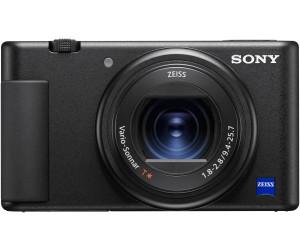 Sony ZV-1 Vlog-Kamera