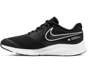 Nike Star Runner 2 GS ab 30,54 € (August 2020 Preise