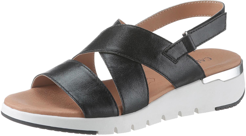 Caprice Ladies Sandals (28700 24) ab 27,49