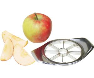 Redecker Bürstenhaus Redecker Apfelteiler