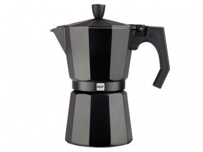 Image of Magefesa Kenia Noir (6 cups)