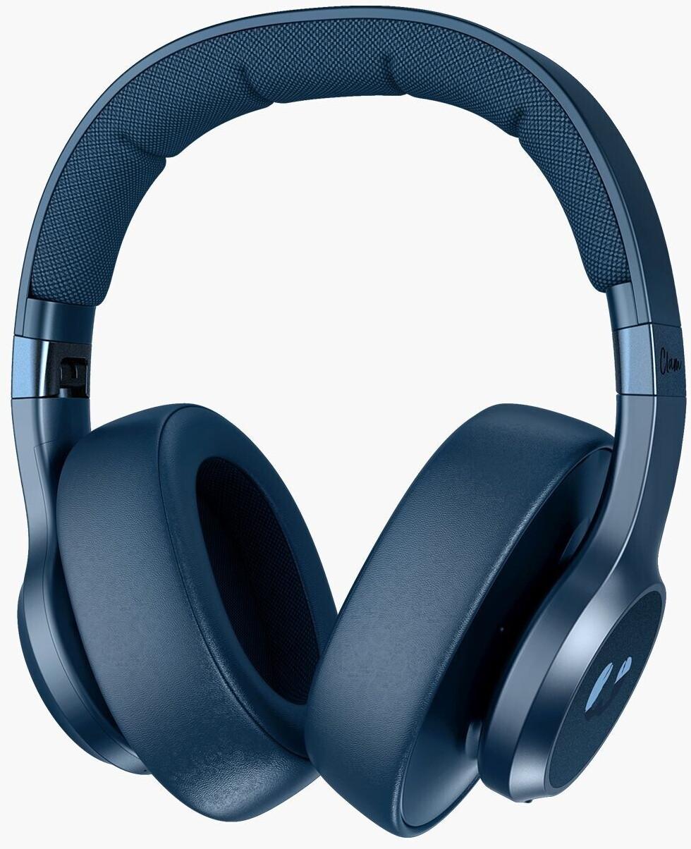 Image of Fresh 'n Rebel Clam ANC DGTL Steel Blue