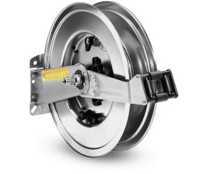 Kärcher ABS automatische Schlauchtrommel (6.392-122.0)