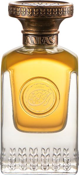 Anfas Rahaba Eau de Parfum (75ml)