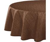 5x Platzset Matten Unterleger Platzteller Tisch Decke Läufer