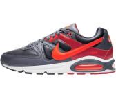 Nike Air Max Command a € 73,53 (oggi) | Miglior prezzo su idealo