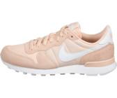 Nike Internationalist Women desde 42,45 € | Julio 2020