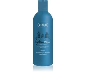 Ziaja Gdan Skin Shampoo (300 ml)