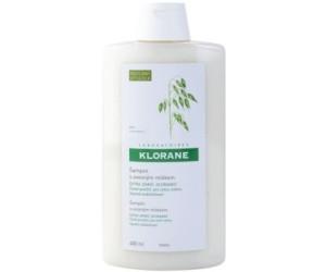 Klorane Oat Milk Shampoo (400 ml)