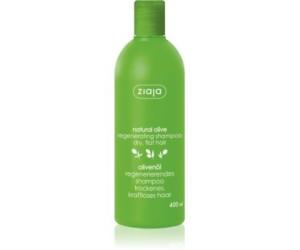 Ziaja Natural Olive Shampoo (400 ml)