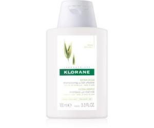 Klorane Oat Milk Shampoo (100 ml)