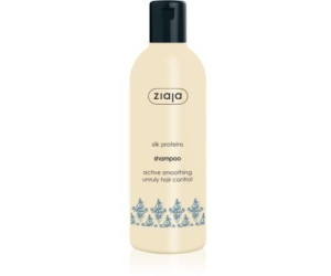 Ziaja Silk Shampoo (300 ml)
