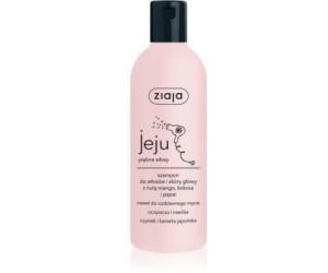 Ziaja Jeju Young Skin Shampoo (300 ml)