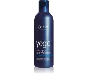 Ziaja Yego Shampoo gegen Schuppen (300 ml)