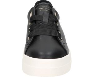 GANT Avona (20531501) black ab 78,00 € | Preisvergleich bei