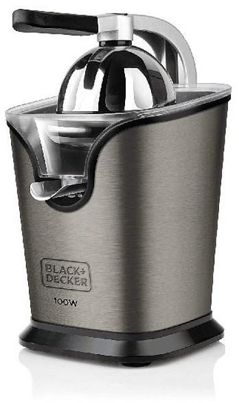 Image of Black and Decker BXJE100E
