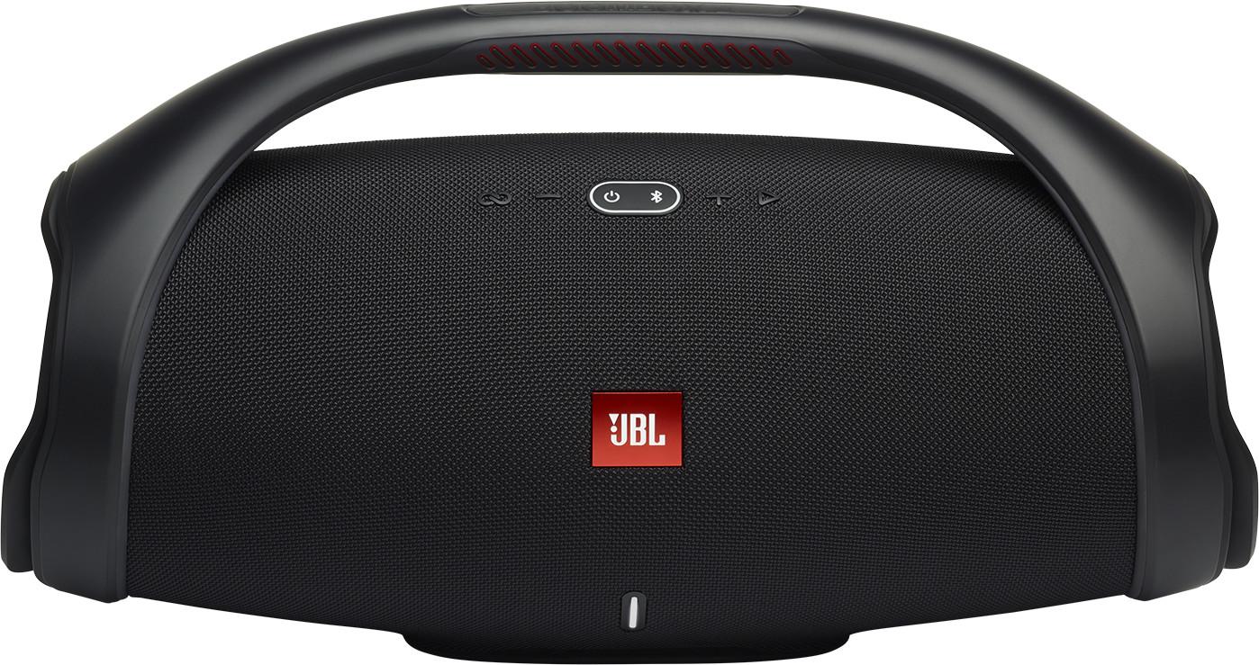 Image of JBL Boombox 2 Black