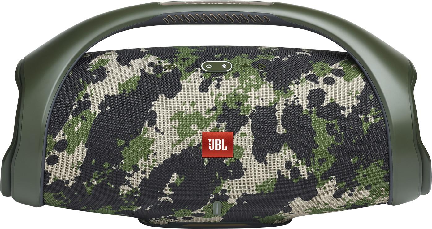 Image of JBL Boombox 2