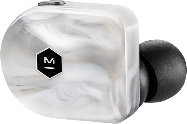 Image of Master & Dynamic MW07 White Marble