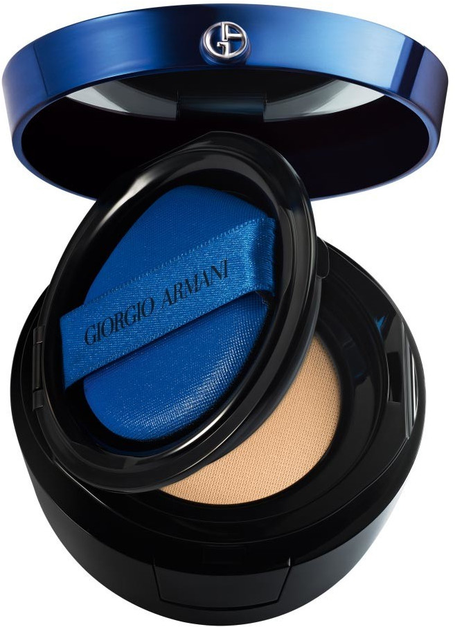 Armani Make-up Teint Designer Mesh Cushion Nr. 3 15 ml