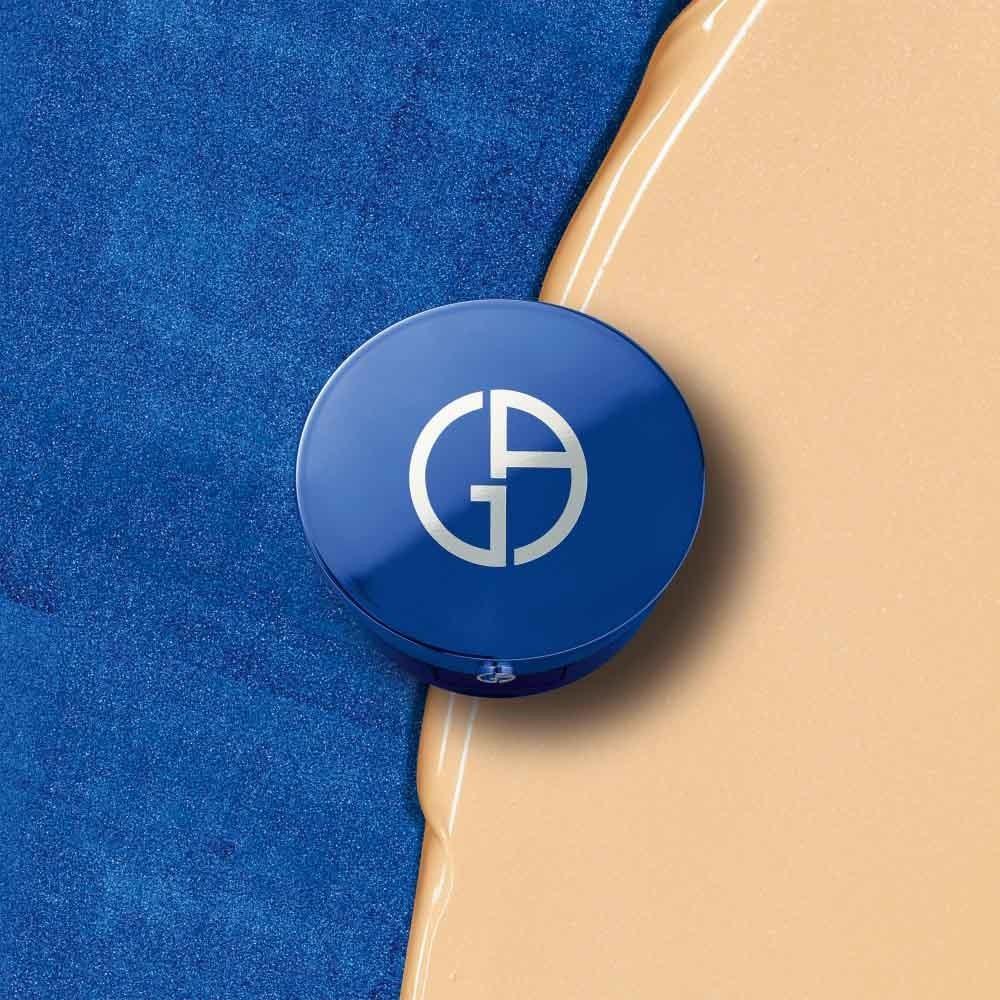 Giorgio Armani Designer Mesh Cushion Refill 3 (15 ml) ab