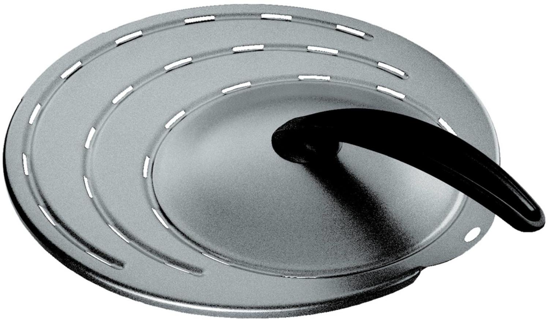 Silit Spritzschutzdeckel für Pfannen bis 30 cm