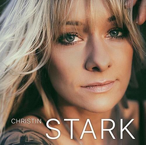 Christin Stark - Stark (CD)
