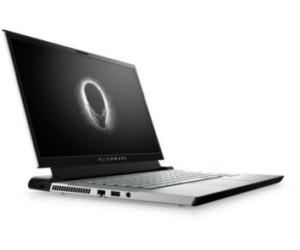 Alienware m15 R3 7VGNP