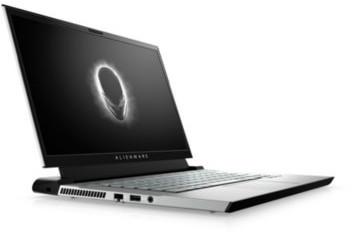 Alienware m15 R3 T3JKY