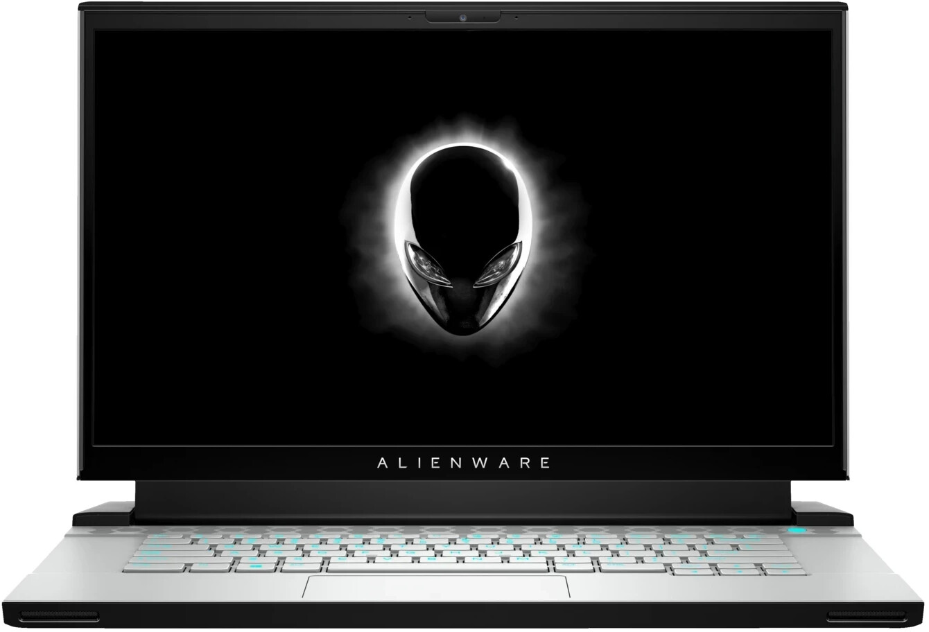 Alienware m15 R3 XP6F9