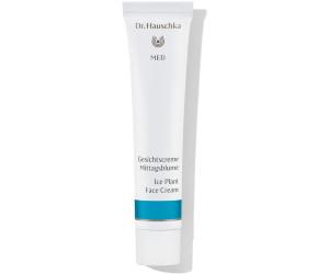 Dr. Hauschka Med Med Gesichtscreme Mittagsblume (40ml)