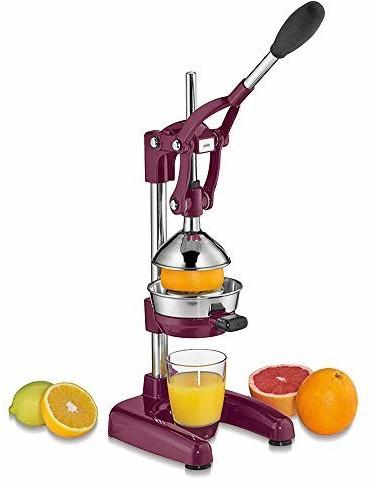 Image of Cilio Professional Juice Press Amalfi 309072