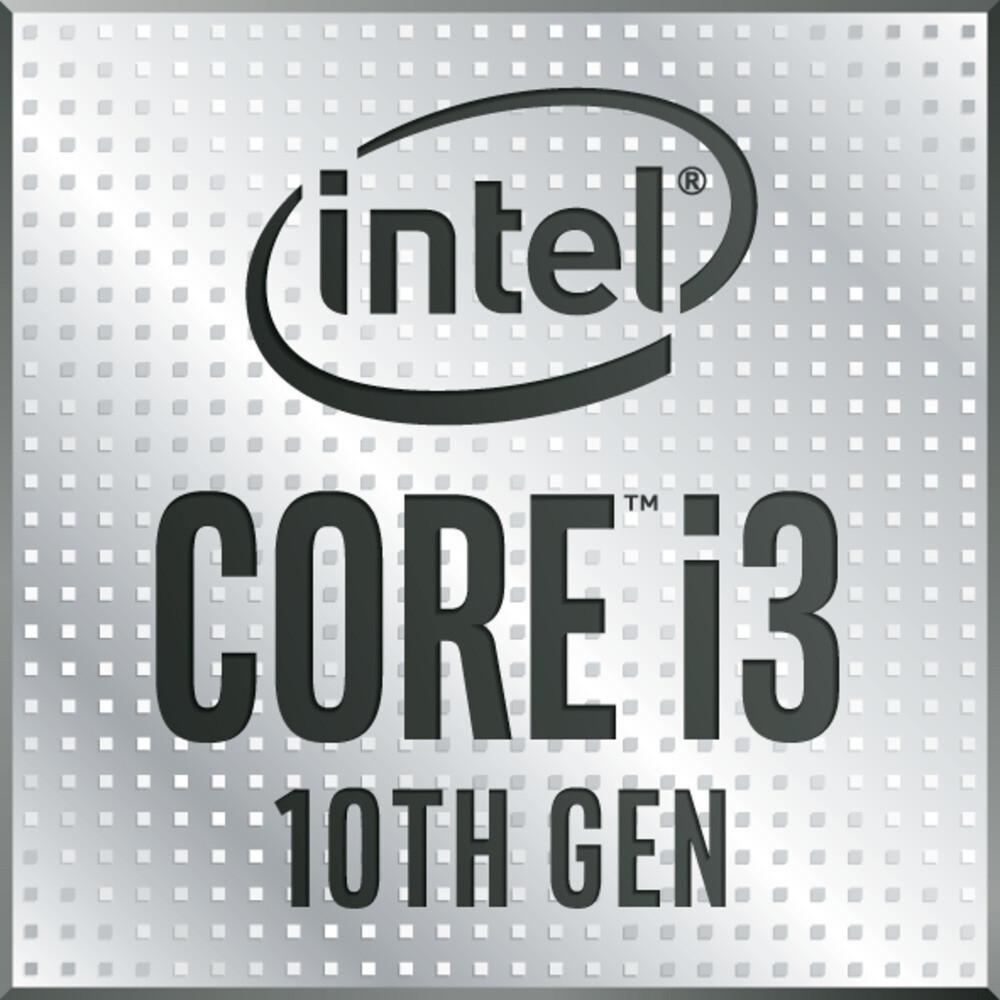 Intel Core i3-10100 au meilleur prix | Juin 2021 | idealo.fr