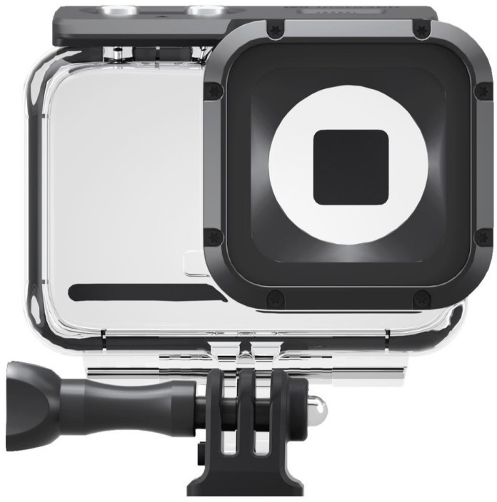 Image of Insta360 ONE R 1 Inch Edition Dive Case