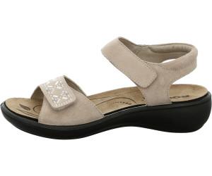 Romika Ibiza Sandals beige (16098200)