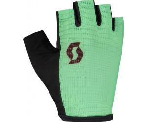 Scott Aspect Sport Gel Fingerless Cycling Gloves Black
