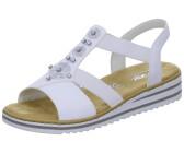 Rieker Sandale Damen bei MX1uR