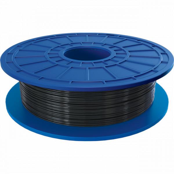 Image of Dremel PLA Filament 1,75mm 750g Black