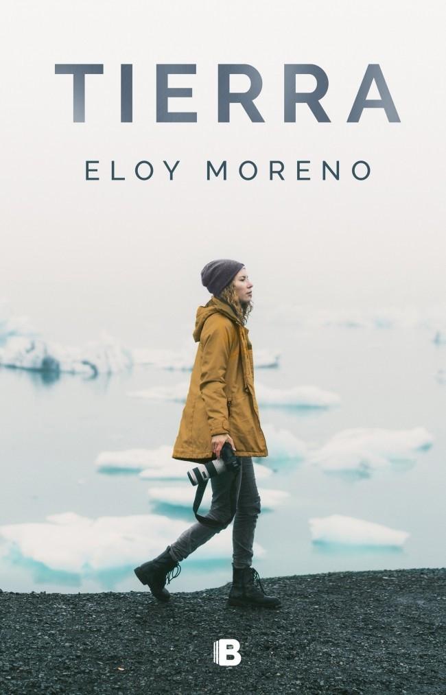 Image of Tierra (Eloy Moreno)