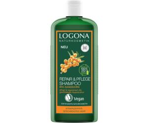 Logona REPAIR & PFLEGE Shampoo Bio-Sanddorn (250 ml)
