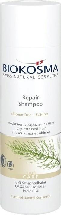 Biokosma Repair Shampoo (200 ml)