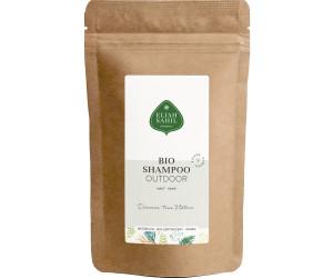 Eliah Sahil Bio-Shampoo Outdoor Haut & Haar (250 g)