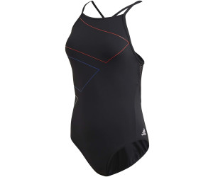 Adidas SH3.RO 4Hana Swimsuit ab 29,49 € | Preisvergleich bei