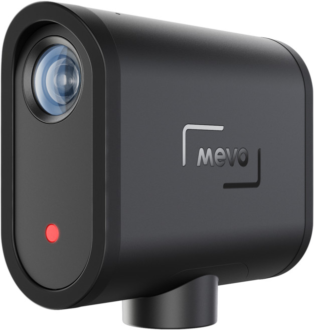 Image of Livestream Mevo Start