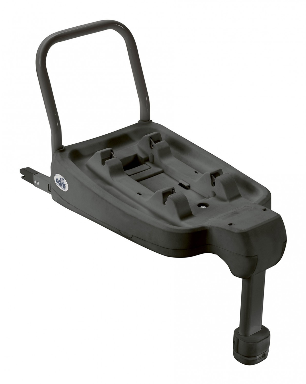 Cam Isofix Base 2in1