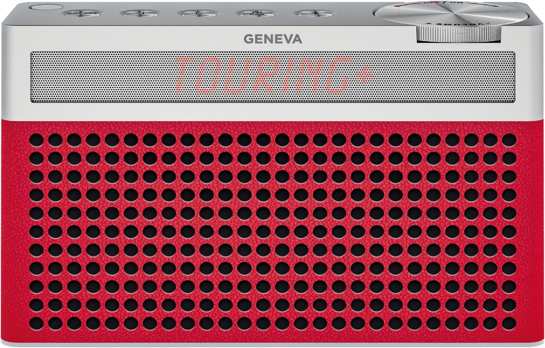Image of Geneva Touring S+