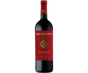 Ruffino Ruffino Il Ducale Toscana rosso IGT 0,75l