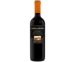 Ruffino Ruffino Vino Nobile di Montepulciano DOCG 0,75l