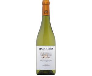 Ruffino Ruffino Chardonnay Libaio Toscana IGT , Ruffino 0,75l