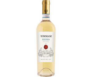 Weingut Tommasi Custoza Bosco del Gal 0,75l